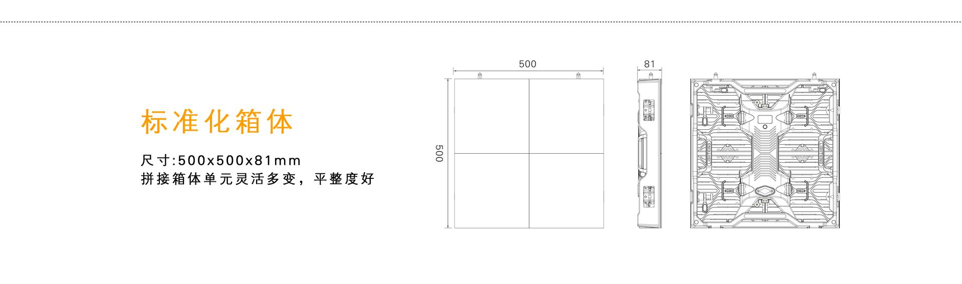 RX1.jpg