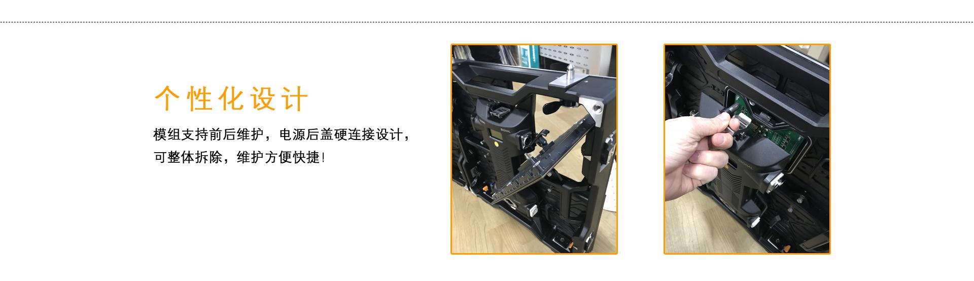 RX3.jpg